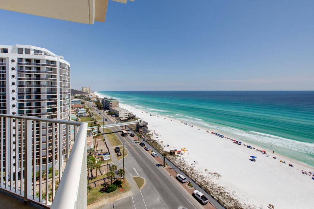 Majestic Sun A1201 Condo rental in Majestic Sun Condos in Destin Florida - #20