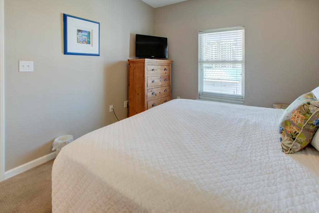 Majestic Sun A1201 Condo rental in Majestic Sun Condos in Destin Florida - #24