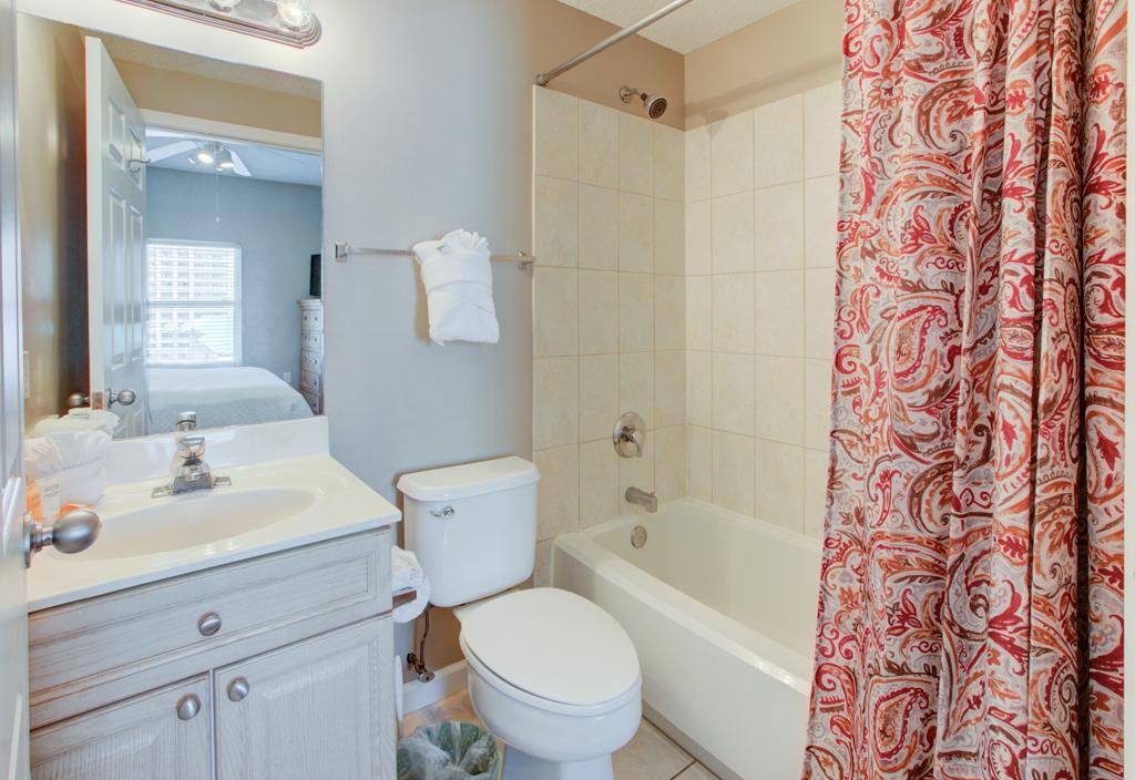 Majestic Sun A1201 Condo rental in Majestic Sun Condos in Destin Florida - #25