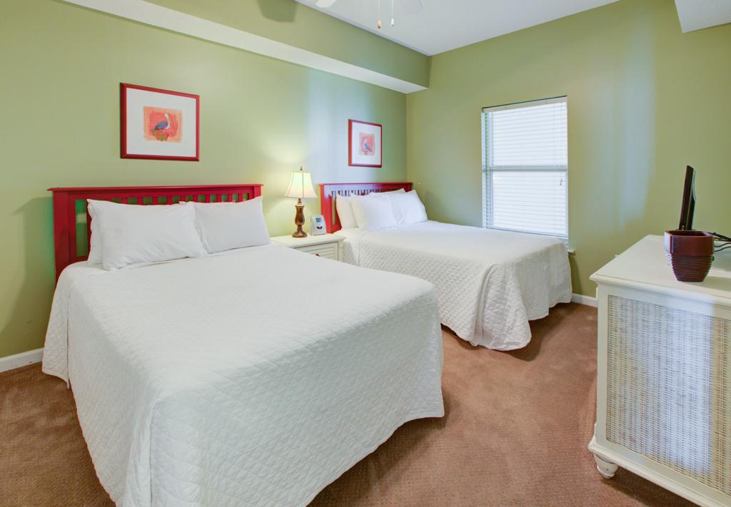 Majestic Sun A1201 Condo rental in Majestic Sun Condos in Destin Florida - #26