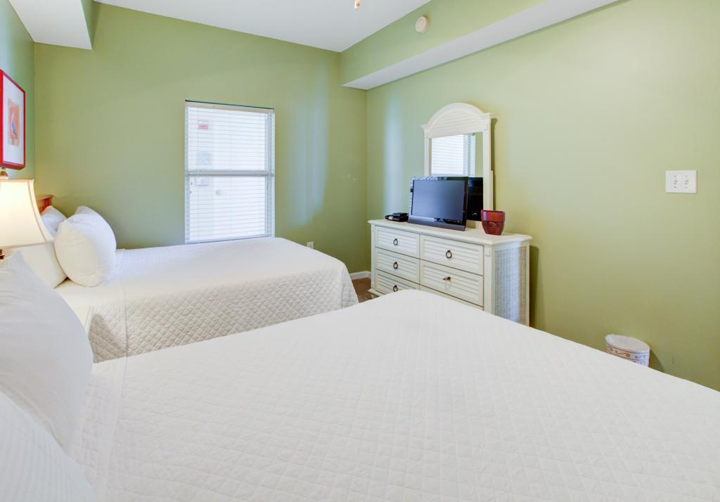Majestic Sun A1201 Condo rental in Majestic Sun Condos in Destin Florida - #27