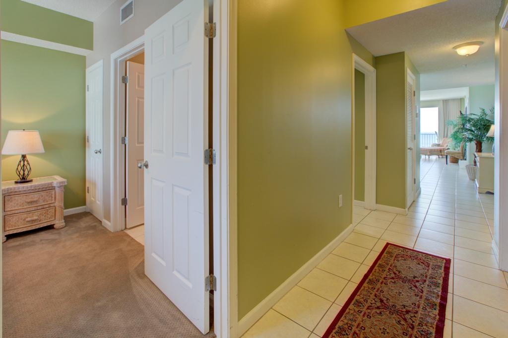 Majestic Sun A1201 Condo rental in Majestic Sun Condos in Destin Florida - #30