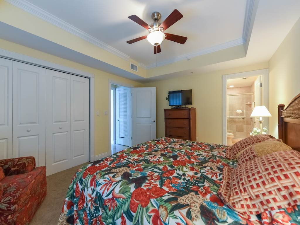 Majestic Sun A1204 Condo rental in Majestic Sun Condos in Destin Florida - #7
