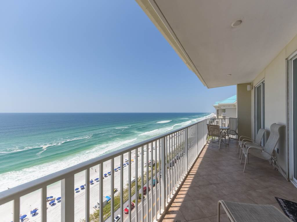 Majestic Sun A1204 Condo rental in Majestic Sun Condos in Destin Florida - #15