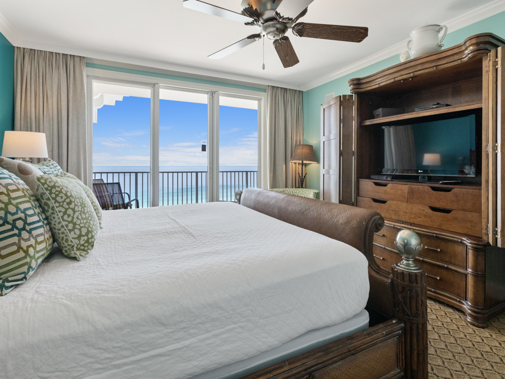Majestic Sun A1205 Condo rental in Majestic Sun Condos in Destin Florida - #17