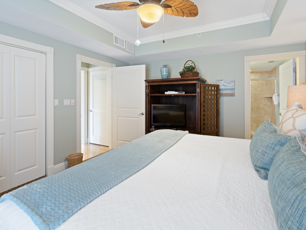 Majestic Sun A1205 Condo rental in Majestic Sun Condos in Destin Florida - #22