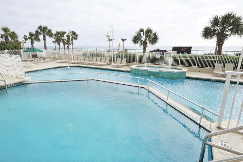 Majestic Sun A1205 Condo rental in Majestic Sun Condos in Destin Florida - #46
