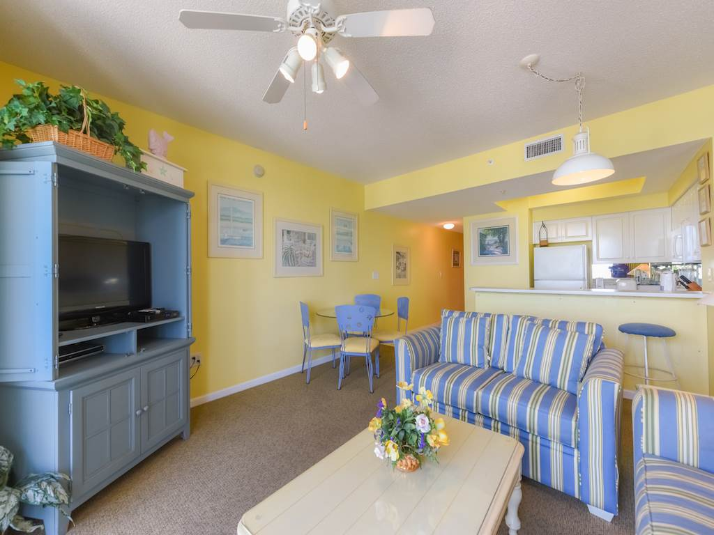 Majestic Sun B0206 Condo rental in Majestic Sun Condos in Destin Florida - #2