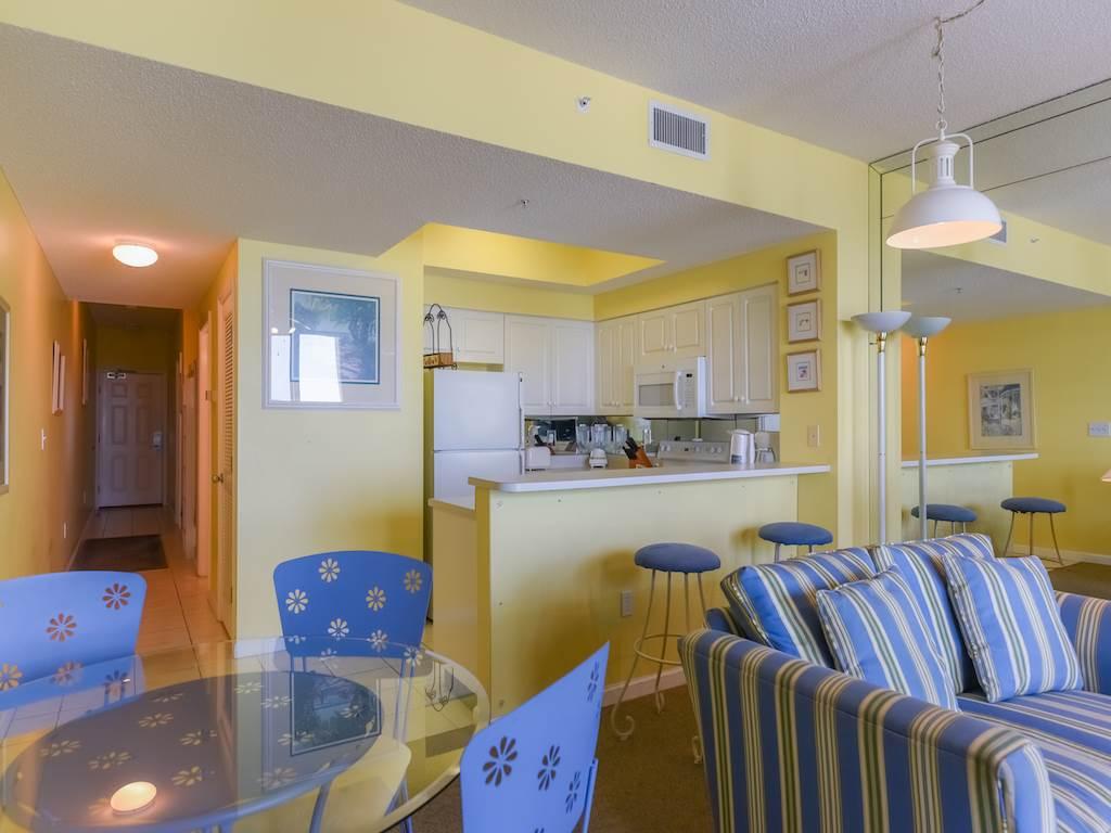 Majestic Sun B0206 Condo rental in Majestic Sun Condos in Destin Florida - #3