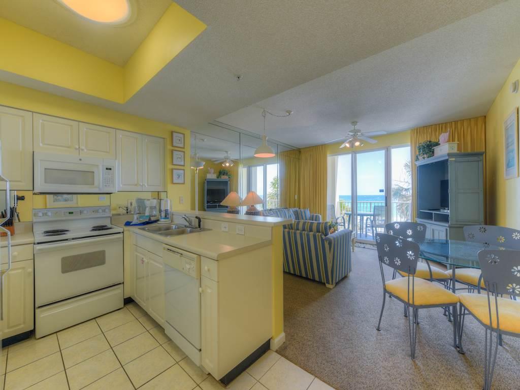 Majestic Sun B0206 Condo rental in Majestic Sun Condos in Destin Florida - #4