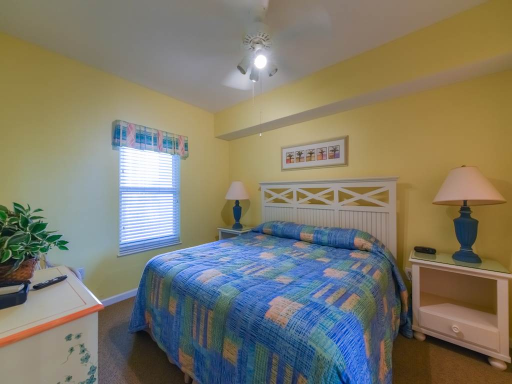 Majestic Sun B0206 Condo rental in Majestic Sun Condos in Destin Florida - #7