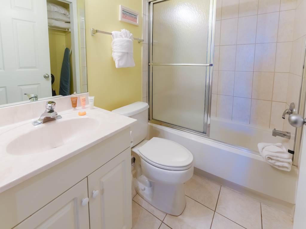 Majestic Sun B0206 Condo rental in Majestic Sun Condos in Destin Florida - #9