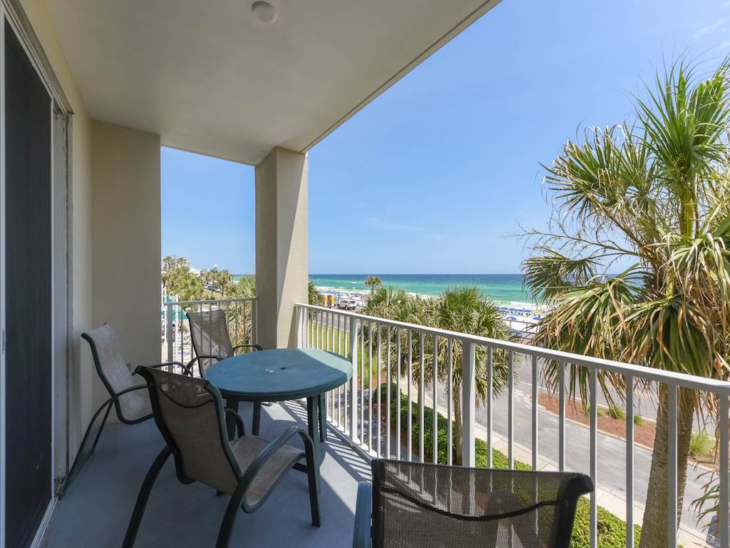 Majestic Sun B0206 Condo rental in Majestic Sun Condos in Destin Florida - #12