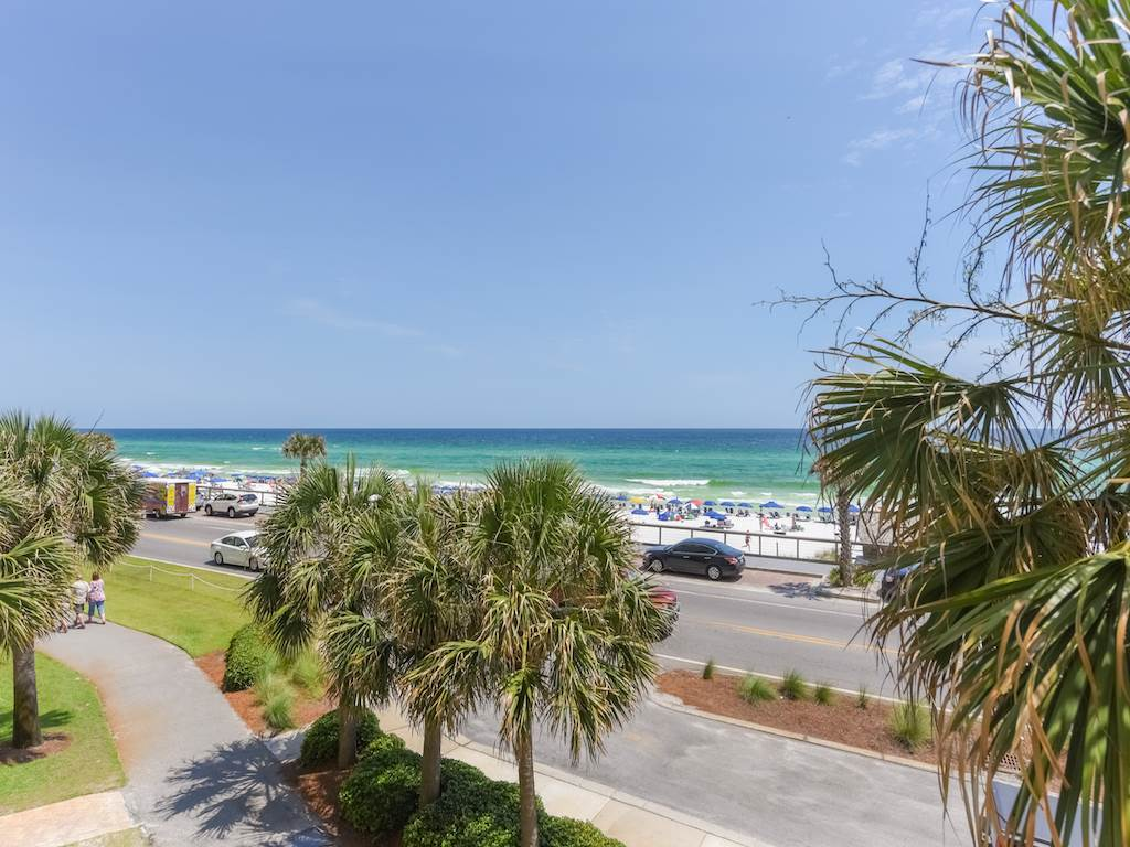 Majestic Sun B0206 Condo rental in Majestic Sun Condos in Destin Florida - #13