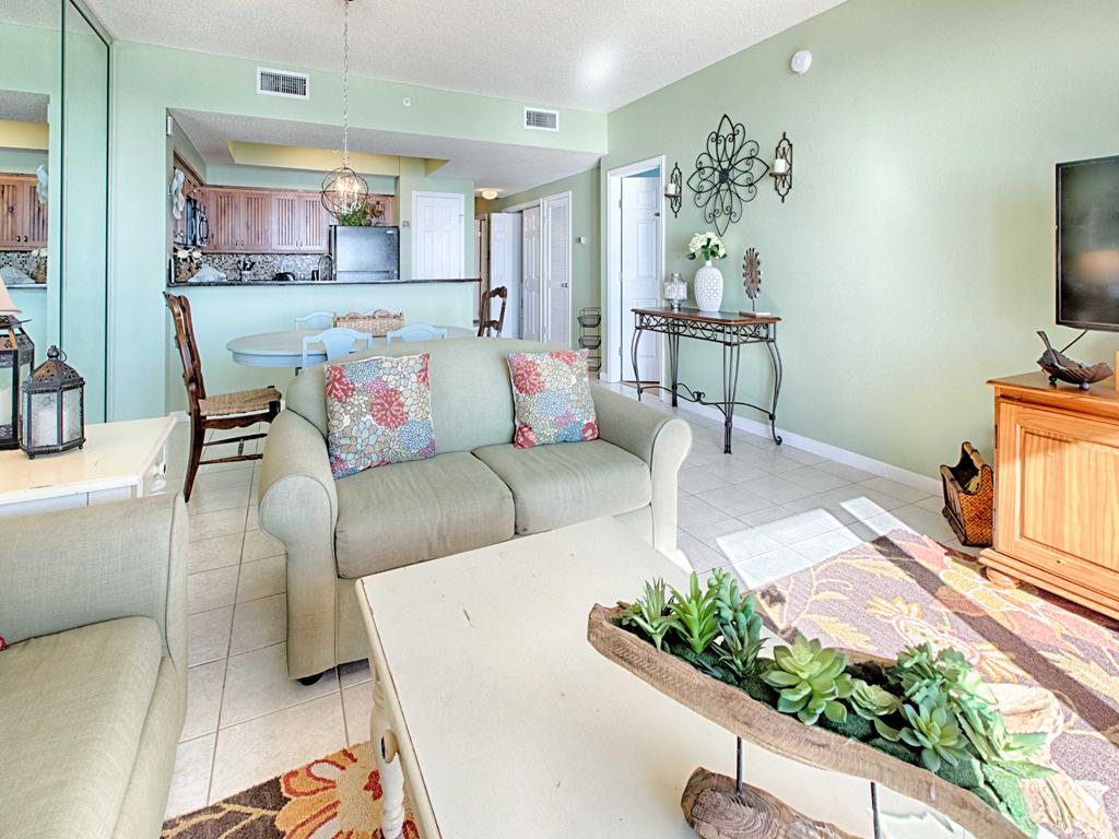Majestic Sun B0304 Condo rental in Majestic Sun Condos in Destin Florida - #4