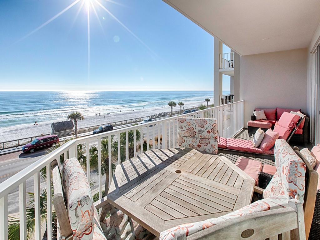 Majestic Sun B0304 Condo rental in Majestic Sun Condos in Destin Florida - #5