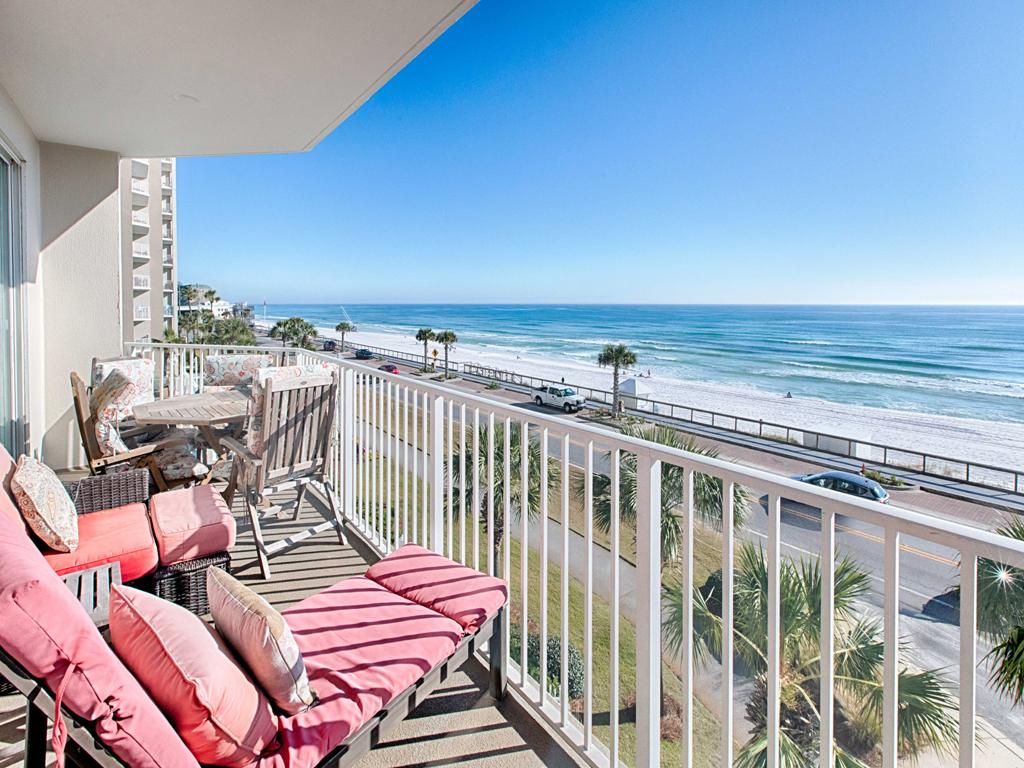 Majestic Sun B0304 Condo rental in Majestic Sun Condos in Destin Florida - #6