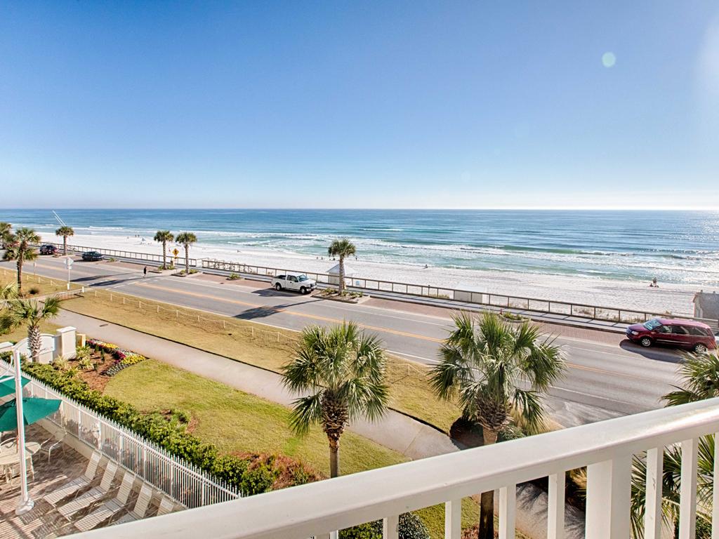 Majestic Sun B0304 Condo rental in Majestic Sun Condos in Destin Florida - #7
