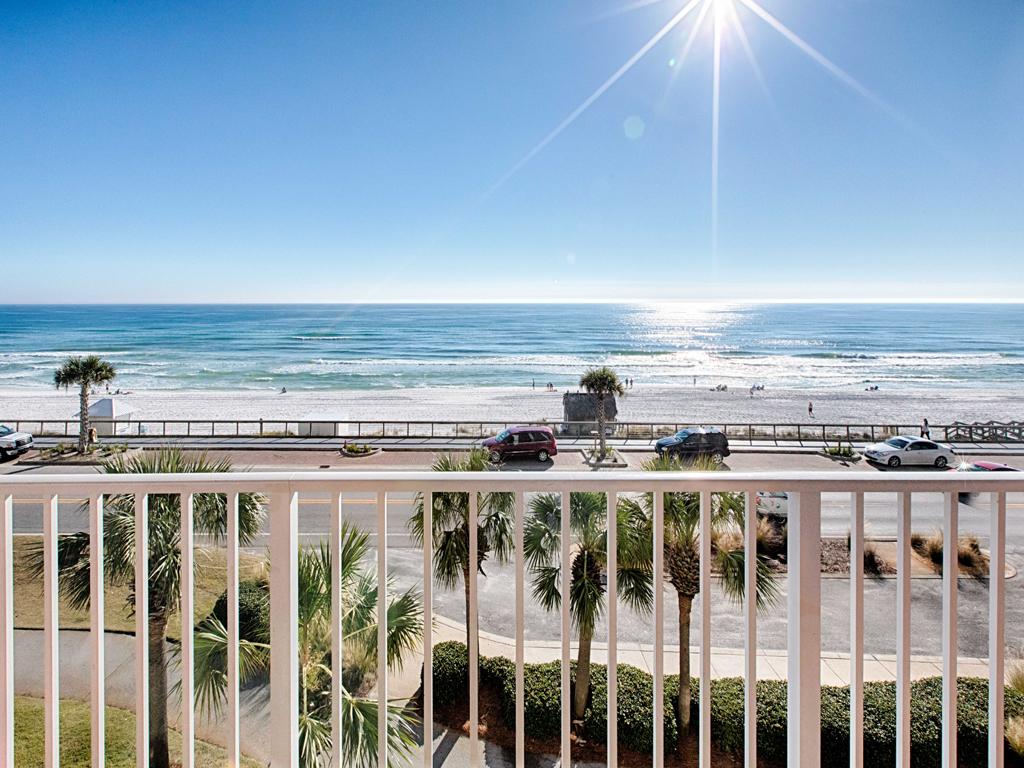 Majestic Sun B0304 Condo rental in Majestic Sun Condos in Destin Florida - #8