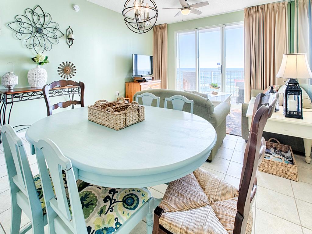Majestic Sun B0304 Condo rental in Majestic Sun Condos in Destin Florida - #9