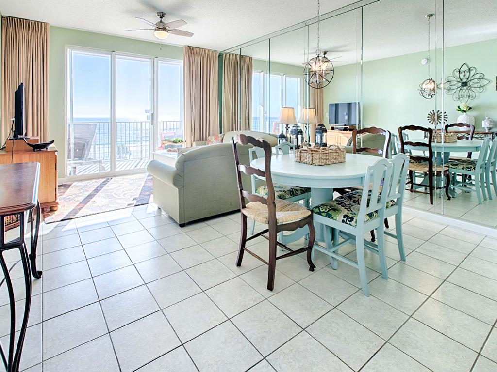 Majestic Sun B0304 Condo rental in Majestic Sun Condos in Destin Florida - #10
