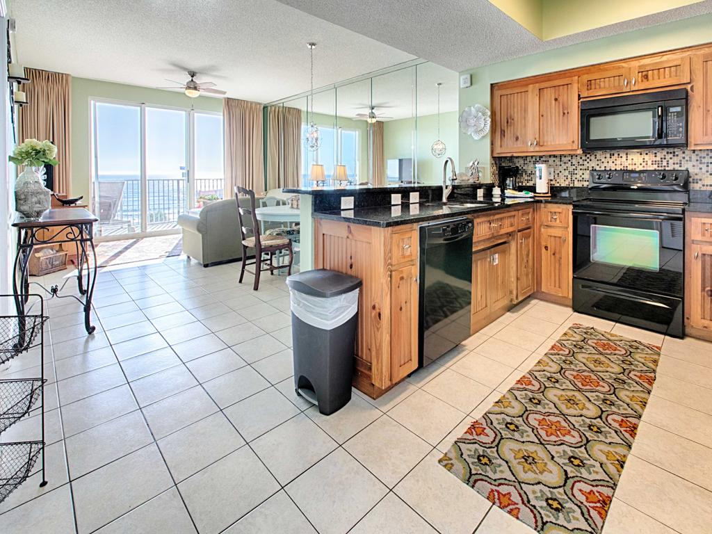 Majestic Sun B0304 Condo rental in Majestic Sun Condos in Destin Florida - #11
