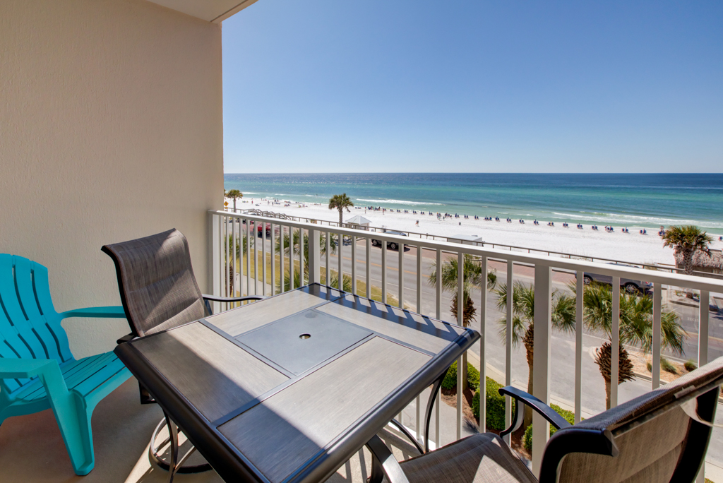 Majestic Sun B0305 Condo rental in Majestic Sun Condos in Destin Florida - #3
