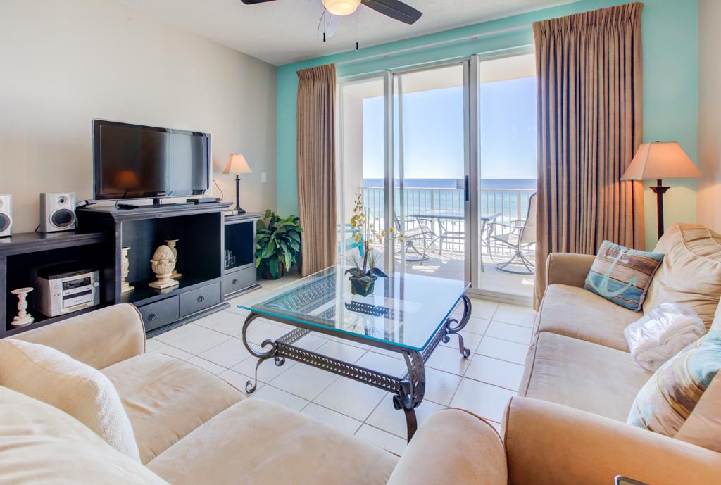 Majestic Sun B0305 Condo rental in Majestic Sun Condos in Destin Florida - #5