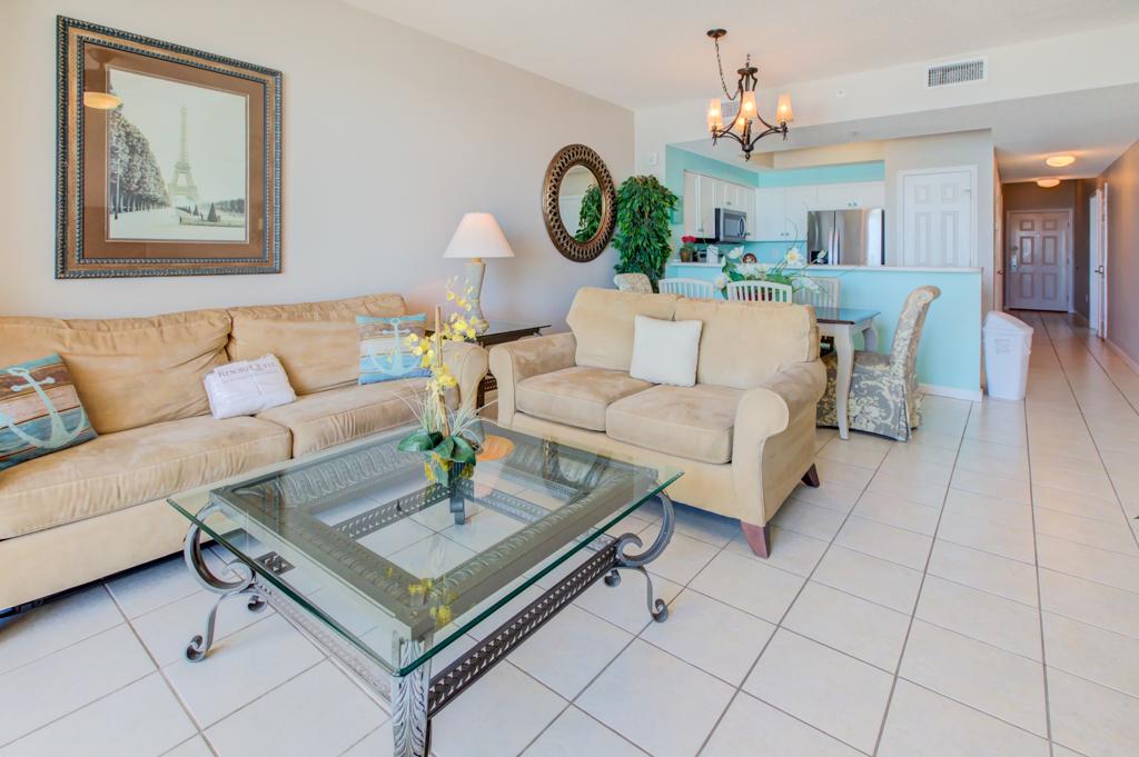 Majestic Sun B0305 Condo rental in Majestic Sun Condos in Destin Florida - #7