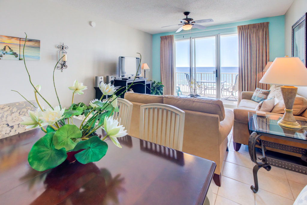 Majestic Sun B0305 Condo rental in Majestic Sun Condos in Destin Florida - #8