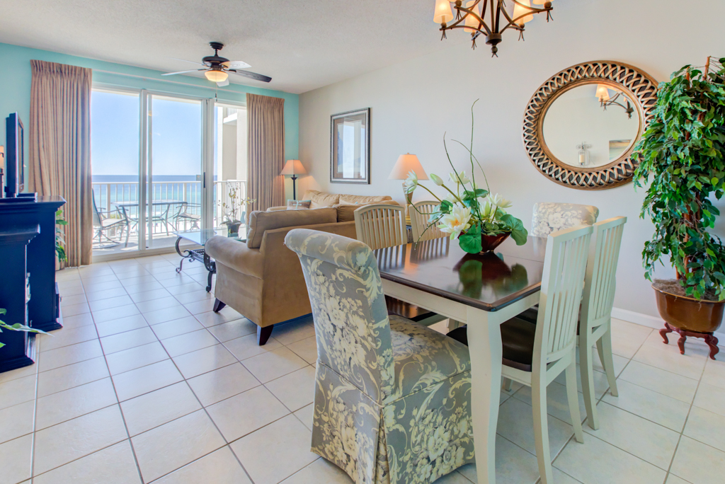 Majestic Sun B0305 Condo rental in Majestic Sun Condos in Destin Florida - #9