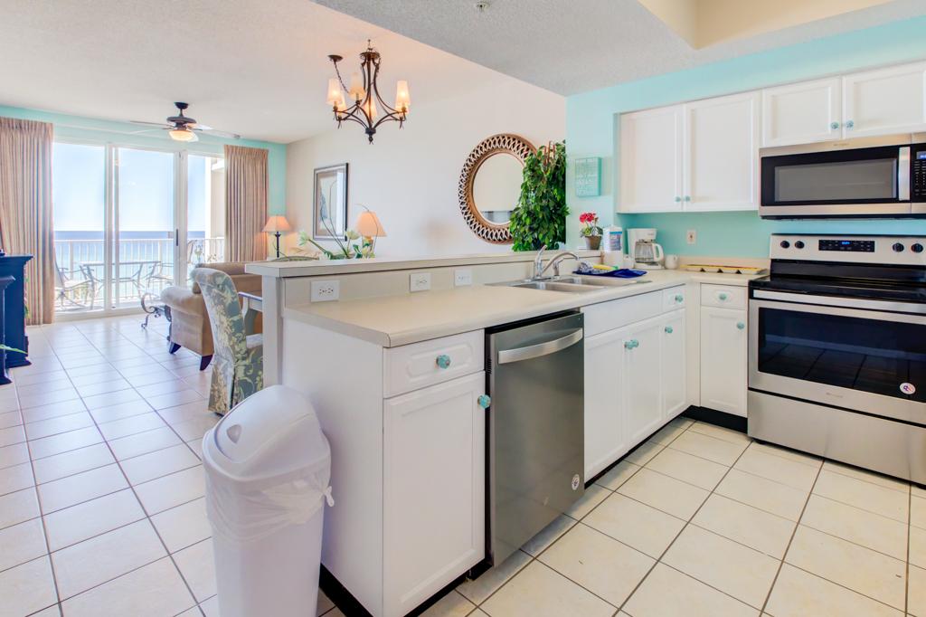 Majestic Sun B0305 Condo rental in Majestic Sun Condos in Destin Florida - #11