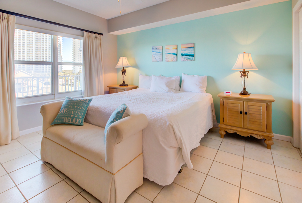 Majestic Sun B0305 Condo rental in Majestic Sun Condos in Destin Florida - #12
