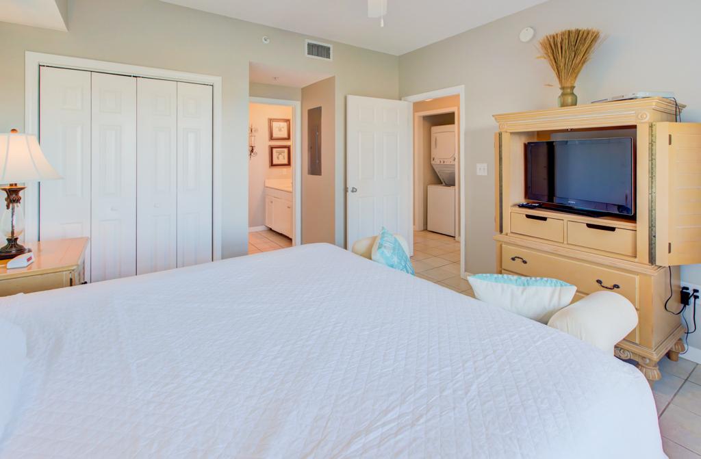 Majestic Sun B0305 Condo rental in Majestic Sun Condos in Destin Florida - #13
