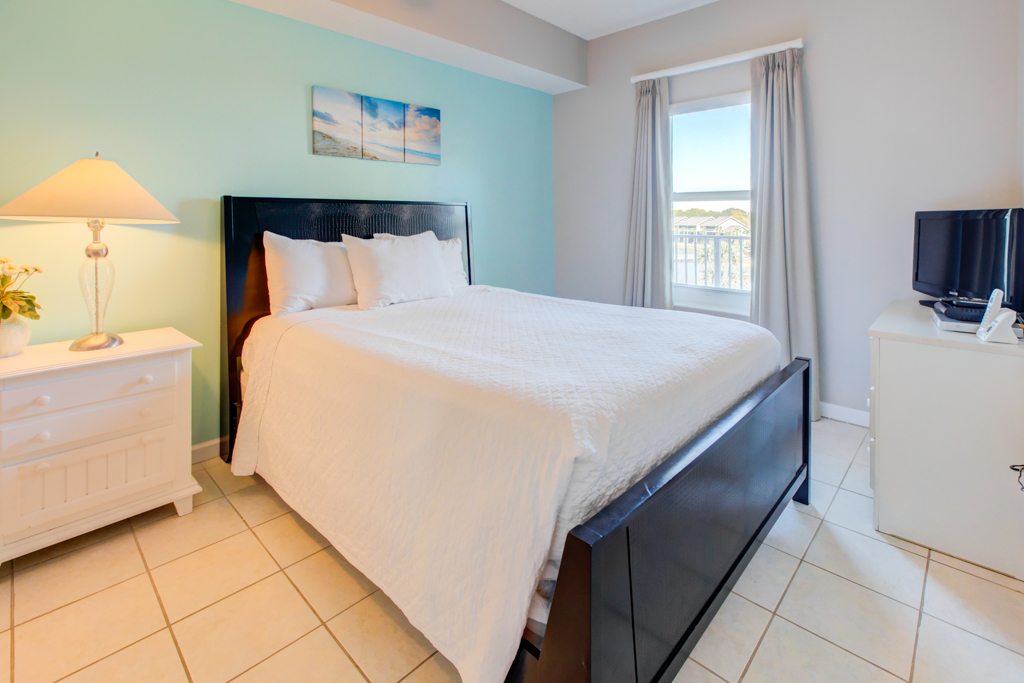 Majestic Sun B0305 Condo rental in Majestic Sun Condos in Destin Florida - #16