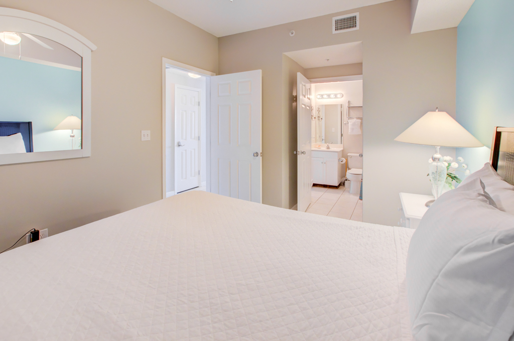 Majestic Sun B0305 Condo rental in Majestic Sun Condos in Destin Florida - #17
