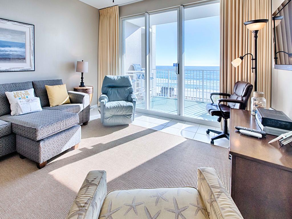 Majestic Sun B0310 Condo rental in Majestic Sun Condos in Destin Florida - #2
