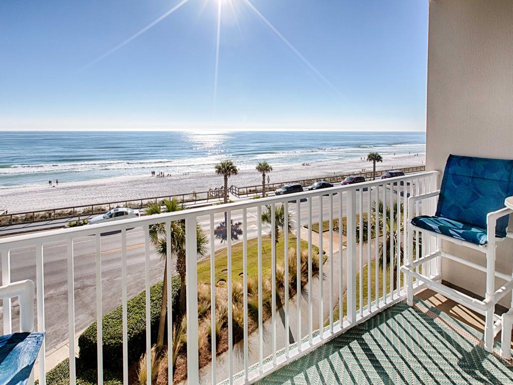 Majestic Sun B0310 Condo rental in Majestic Sun Condos in Destin Florida - #5