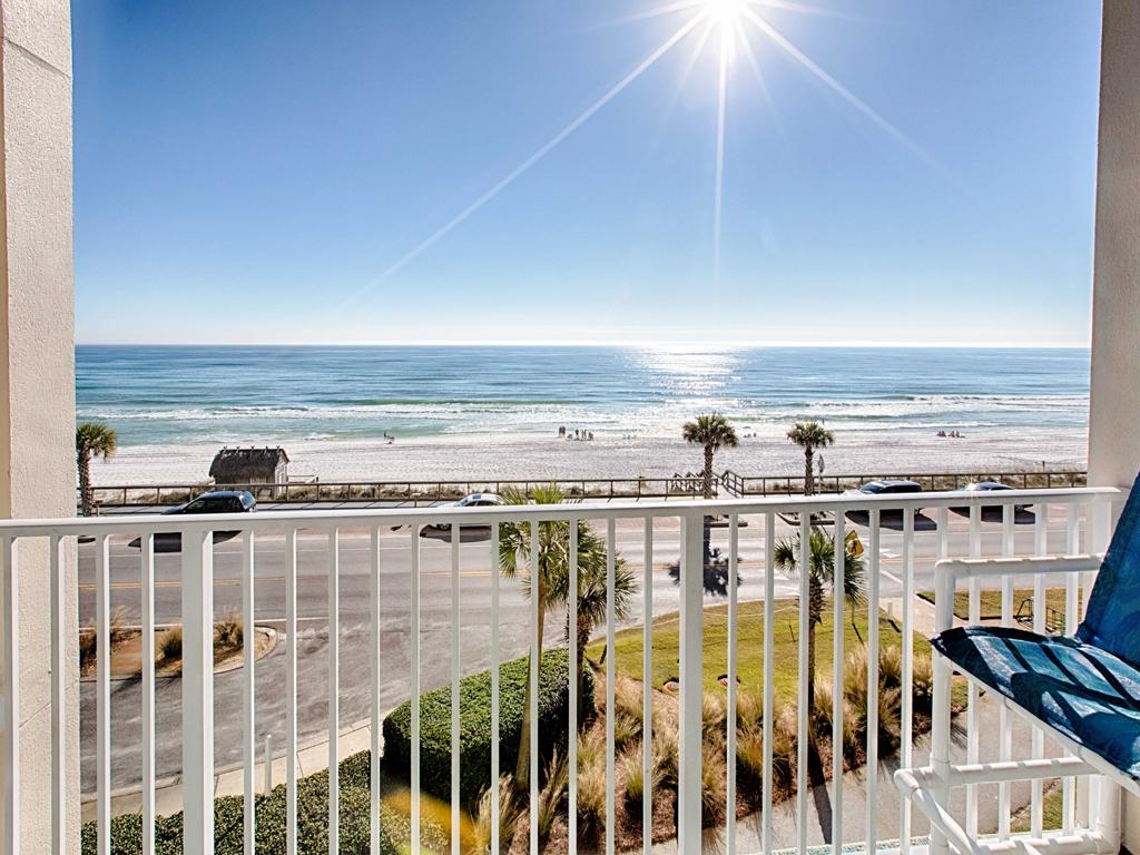 Majestic Sun B0310 Condo rental in Majestic Sun Condos in Destin Florida - #6