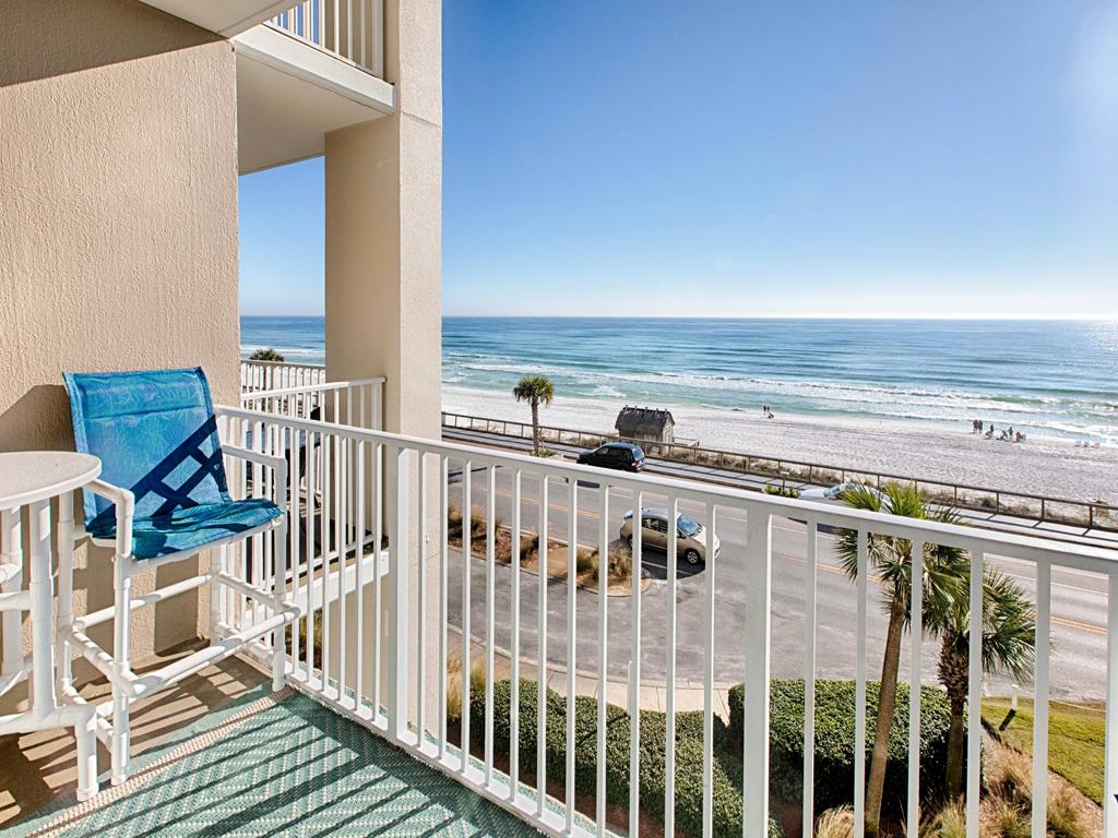 Majestic Sun B0310 Condo rental in Majestic Sun Condos in Destin Florida - #7