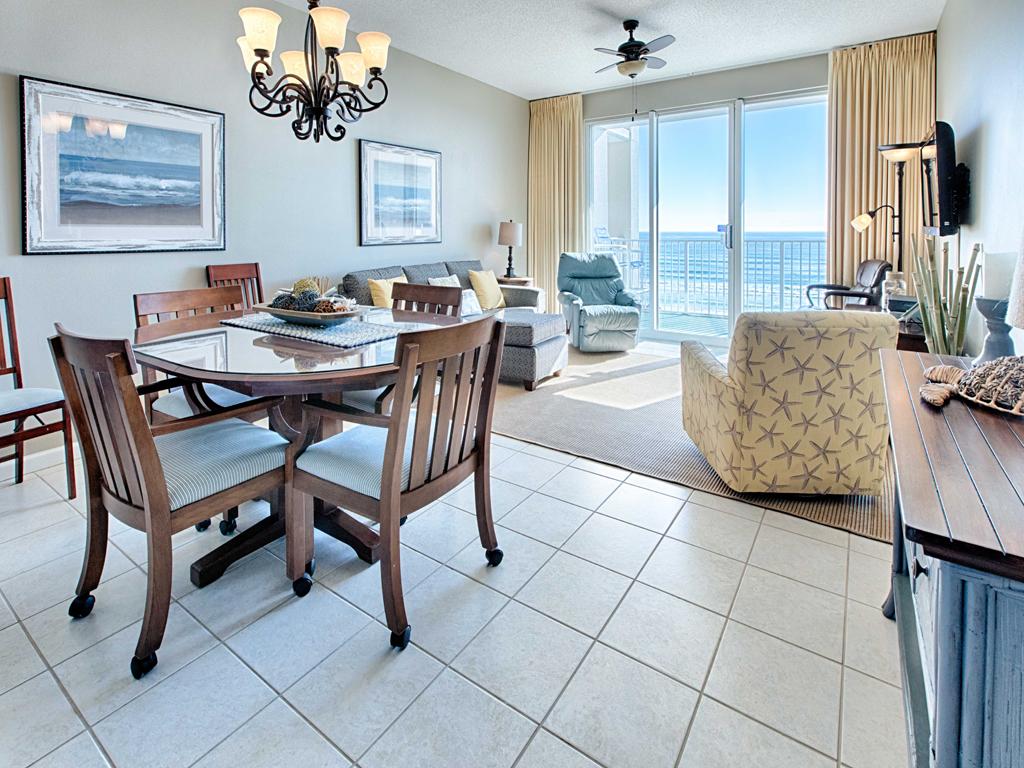 Majestic Sun B0310 Condo rental in Majestic Sun Condos in Destin Florida - #8