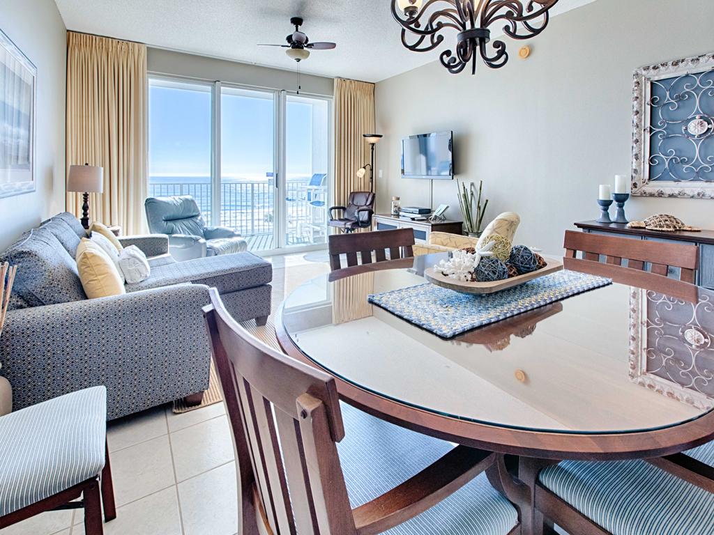 Majestic Sun B0310 Condo rental in Majestic Sun Condos in Destin Florida - #9