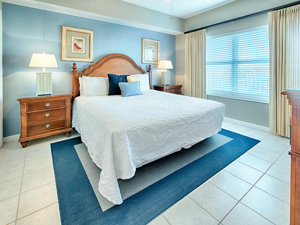 Majestic Sun B0310 Condo rental in Majestic Sun Condos in Destin Florida - #14