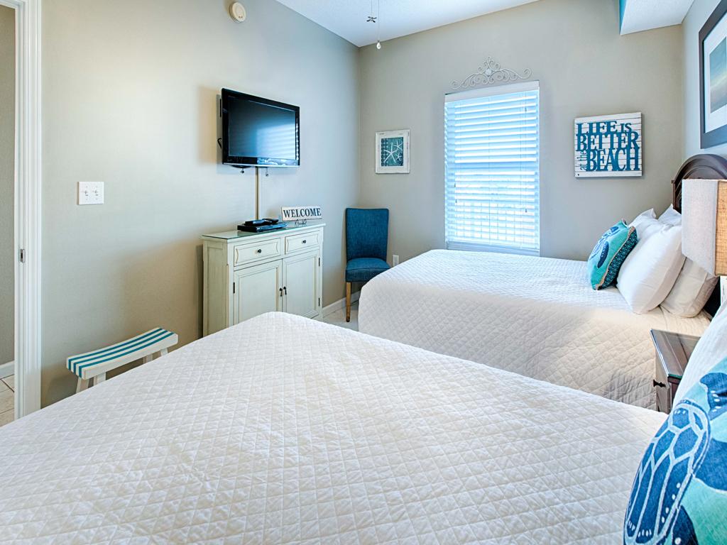 Majestic Sun B0310 Condo rental in Majestic Sun Condos in Destin Florida - #18