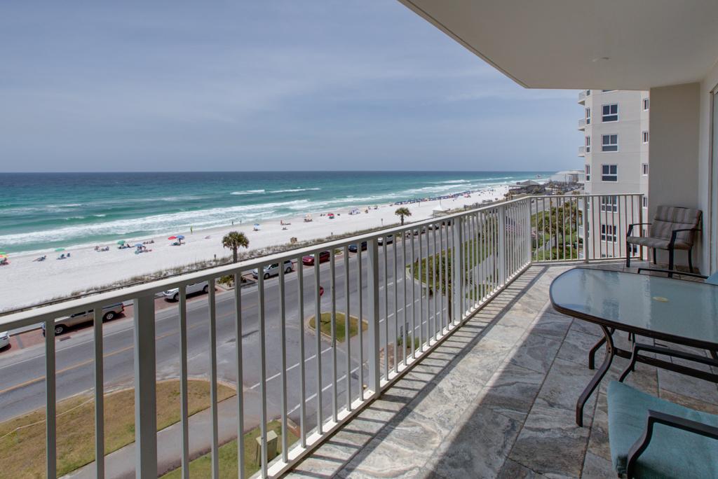 Majestic Sun B0414 Condo rental in Majestic Sun Condos in Destin Florida - #6