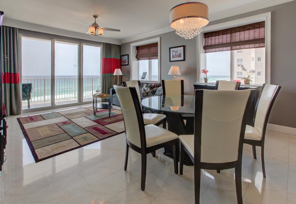 Majestic Sun B0414 Condo rental in Majestic Sun Condos in Destin Florida - #8