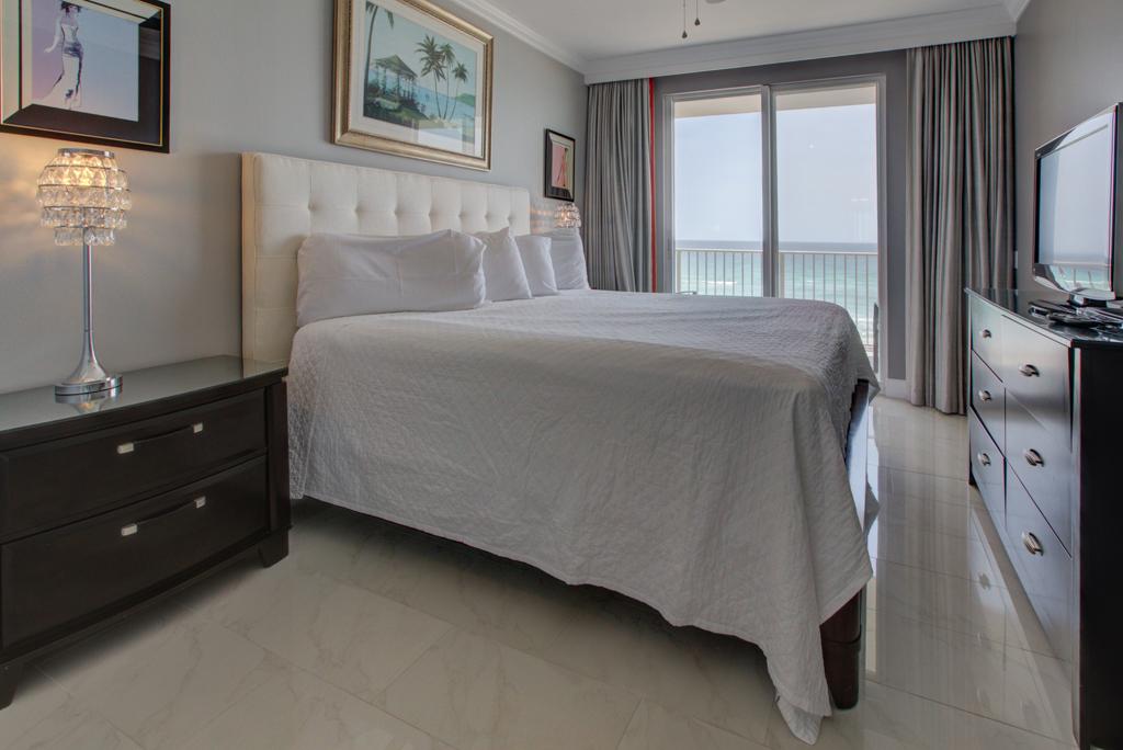 Majestic Sun B0414 Condo rental in Majestic Sun Condos in Destin Florida - #13