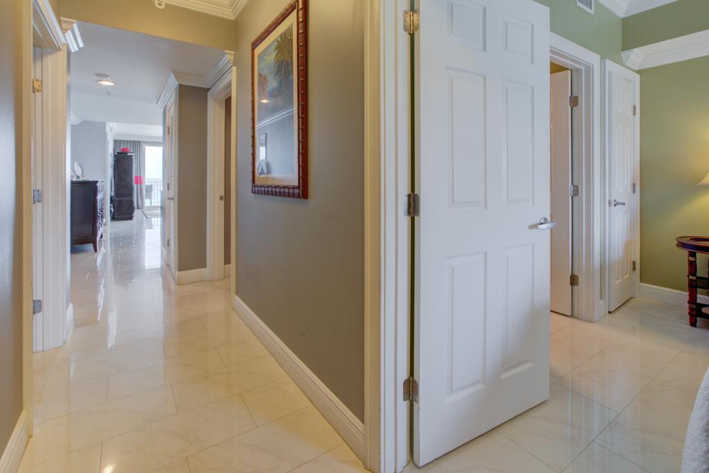Majestic Sun B0414 Condo rental in Majestic Sun Condos in Destin Florida - #17