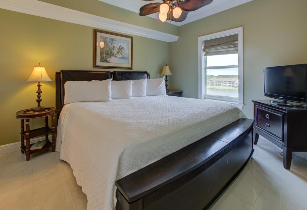 Majestic Sun B0414 Condo rental in Majestic Sun Condos in Destin Florida - #18