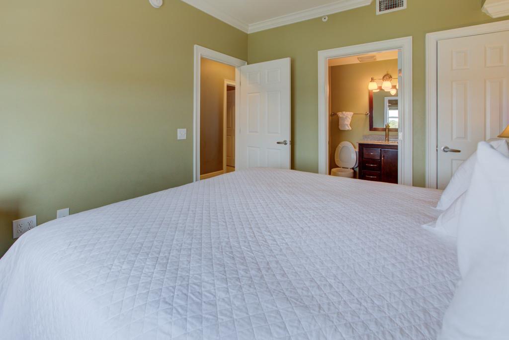 Majestic Sun B0414 Condo rental in Majestic Sun Condos in Destin Florida - #19